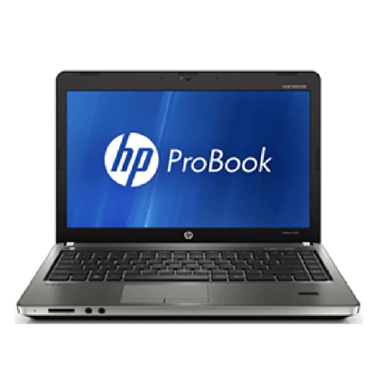 中古プロブック ProBook 4530s Intel Corei5 第2世代 メモリ4GB HDD320GB ドライブ カメラ
