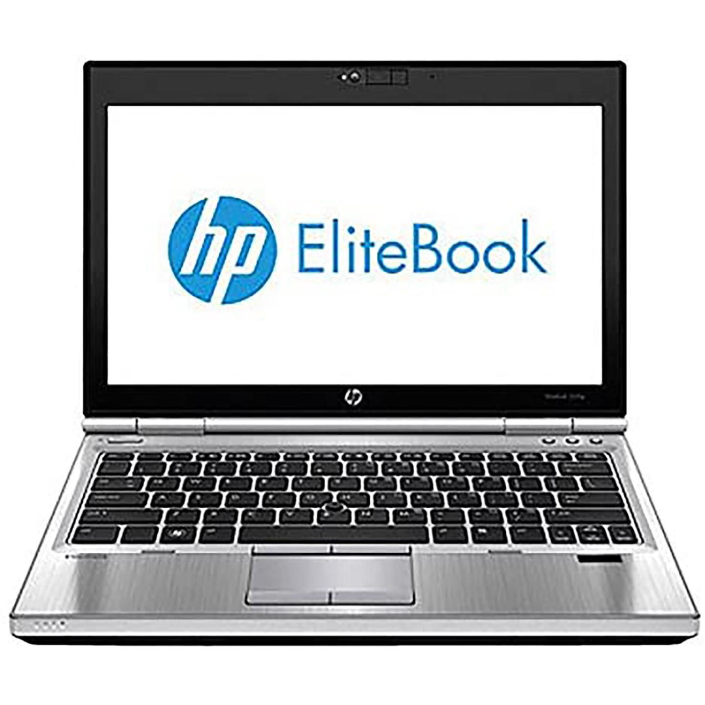 中古エリートブック EliteBook 2570p Intel Corei5 第3世代 メモリ4GB HDD320GB