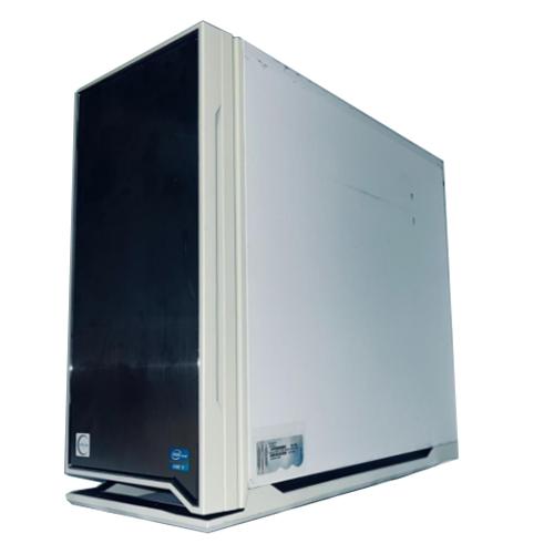 中古ゲーミングPC エントリーモデルF462 Intel Core i7 第3世代 メモリ16GB HDD500GB SSD128GB GTX960