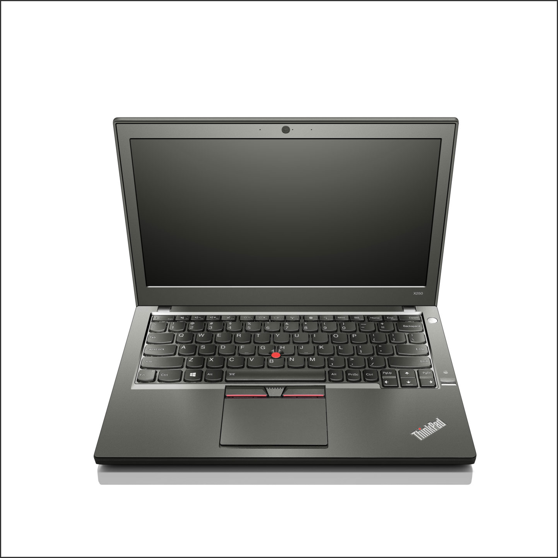 中古シンクパッド ThinkPad X270 Intel Corei5 第7世代 メモリ8GB SSD256GB カメラ