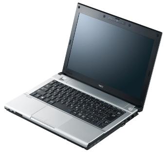 中古バーサプロ VersaPro vk27mbzdg Intel Core i5 第3世代 メモリ8GB SSD128GB