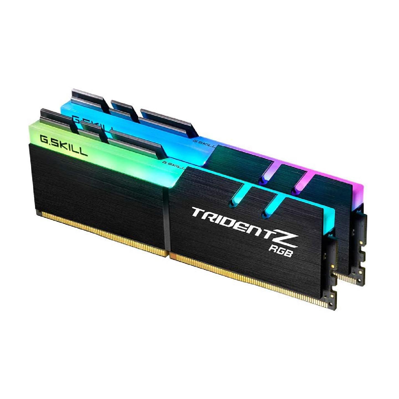 メモリ32GB増設(16GB×2)