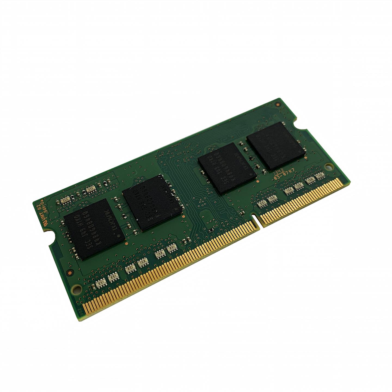メモリ4GB増設