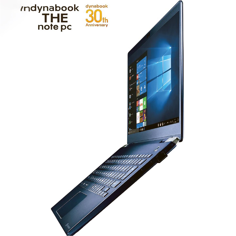 【たまラボ】TOSHIBA dynabook GX83/MLE アウトレット品 F100