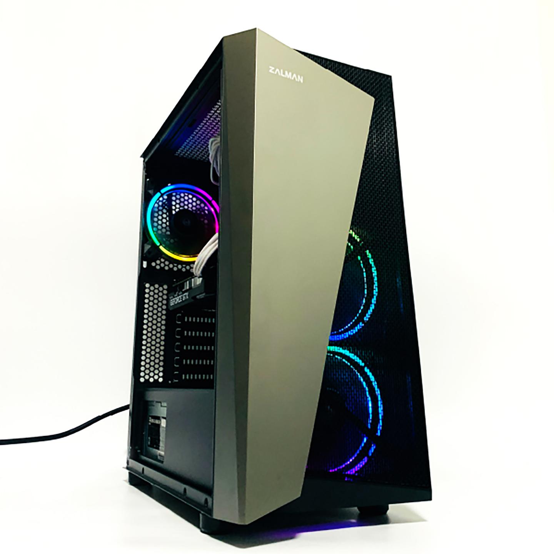 ミドルクラス5 Core i7 第4世代モデル